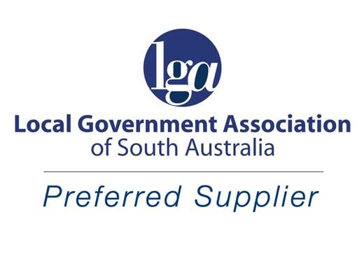 800 LGA preferred supplier