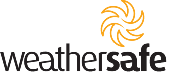HD logo copy
